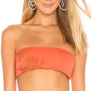 Maaji 🌴 Beverly Bikini Top